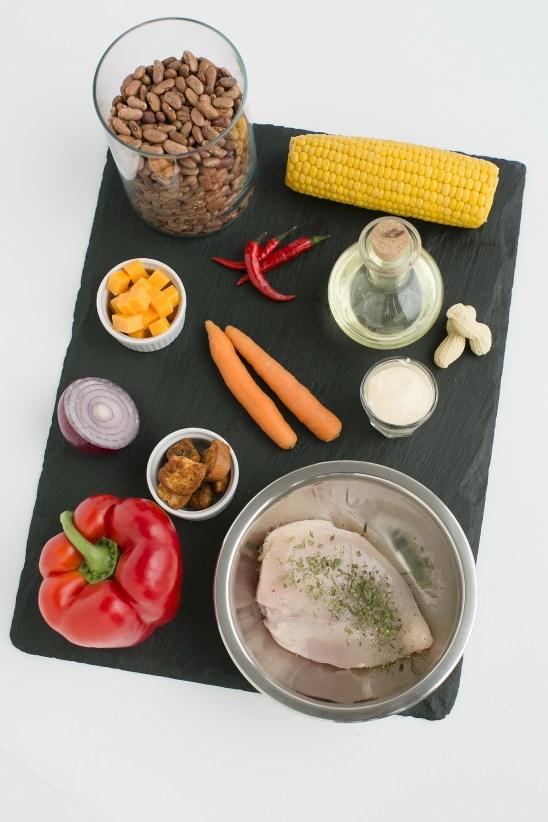 Salad-Ingredients-web.jpg