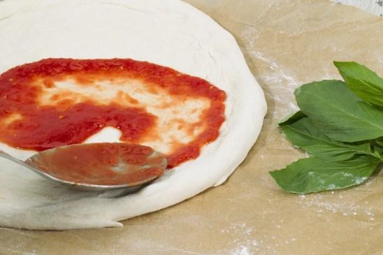 Tomato-Pasta-on-Pad-web.jpg