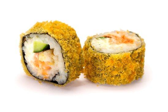 baked-salmon-eel-and-cucumber-sushi-web.jpg