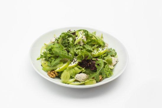 chicken-and-apple-salad-big.jpg