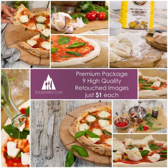neapolitan-pizza-margherita-premium.jpg