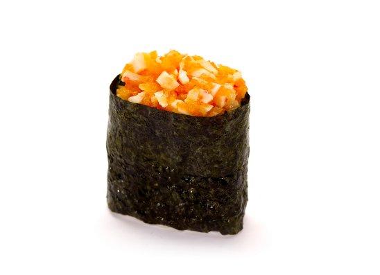red-caviar-sushi-web.jpg