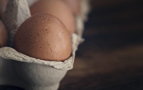 eggs-in-an-egg-tray.jpg