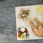 salmon-steak-with-vegetables-lemon-and-mushrooms-small.JPG