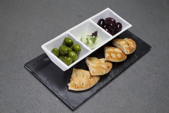 snack-plate-small.JPG