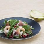 shrimps-parma-salad-small.JPG