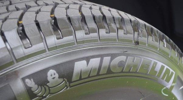 Guida Michelin 2015 - nuove stelle