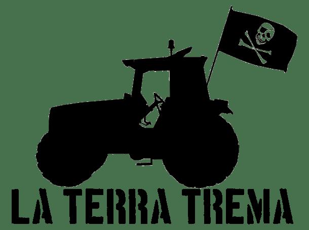 logo-laterratrema