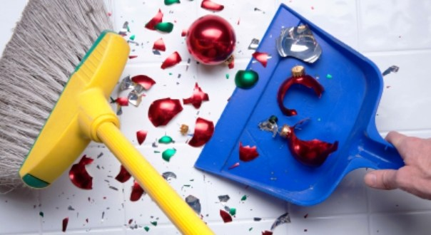 Christmas tips: idee regalo per foodies