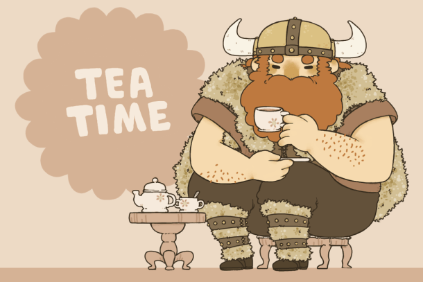 tea_time_by_princesscallie-d5tzvjk