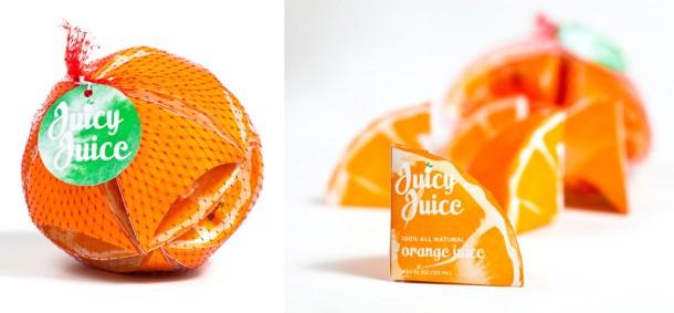Juicey-Juice-wedges