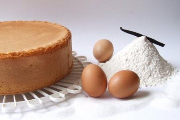 Tutti i segreti del PAN DI SPAGNA perfetto: ricetta e segreti per farlo a casa!
