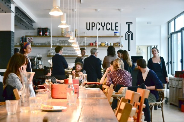 upcycle-milano-bike-cafe-milano