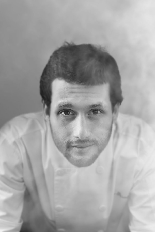 Chef-Jaime-Pesaque