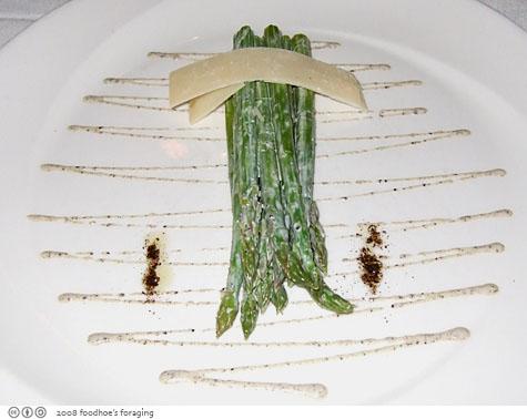 chezs_asparagus