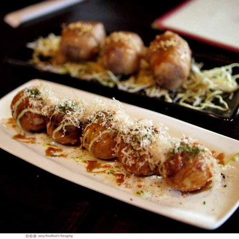 roku_takoyaki