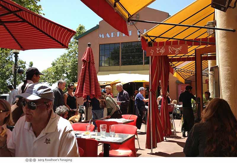 Marsha S Restaurant Chattanooga Tn Menu