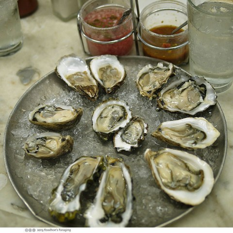 swans_oysters