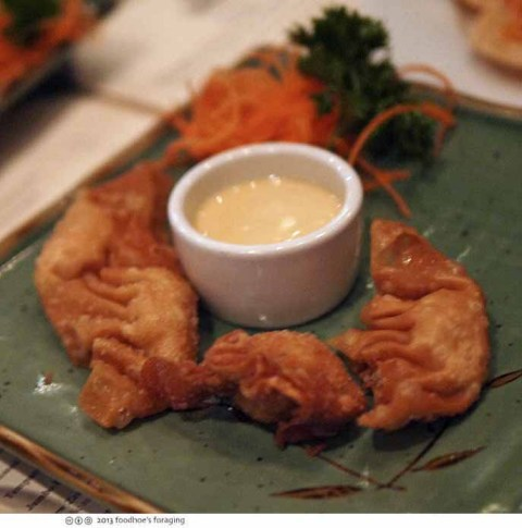 crstn_crab_rangoon