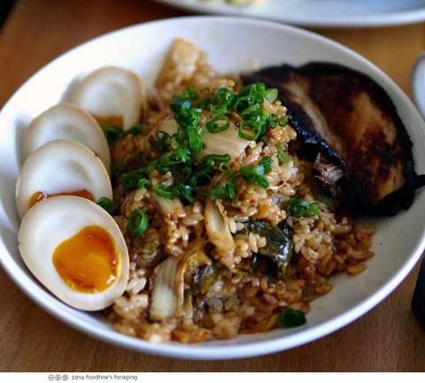 hop_kimchi_friedrice