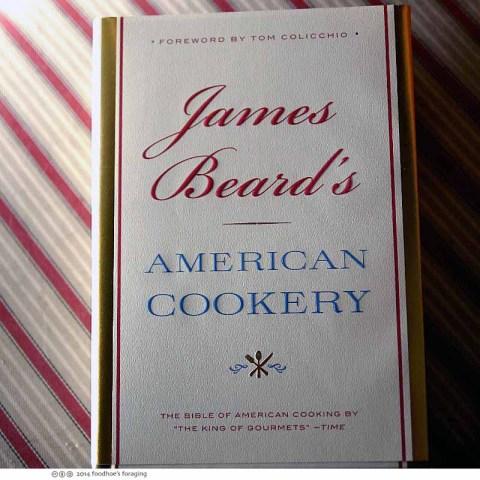 bridges_jb_cookbook