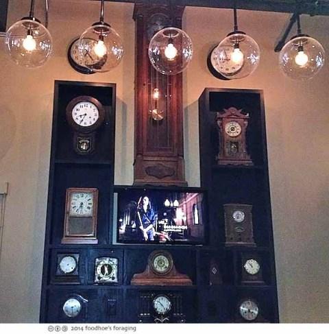 bh_clocks