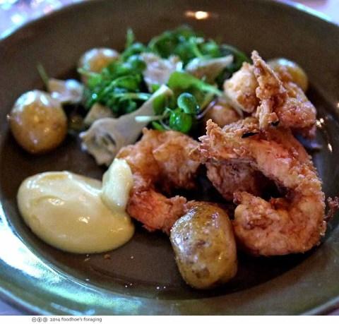cp_shrimp