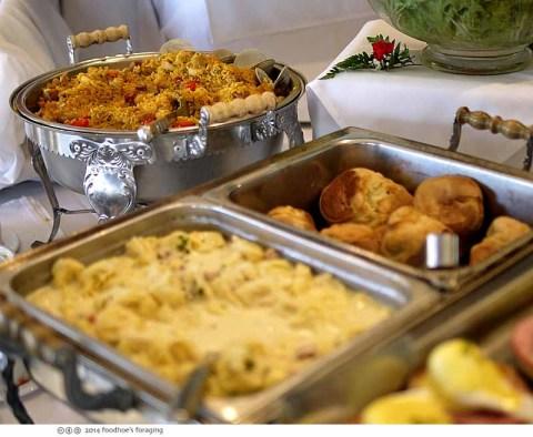 ch_eggs,popover,paella