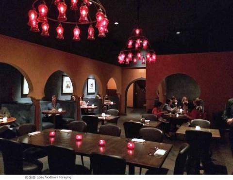 aziza_diningroom
