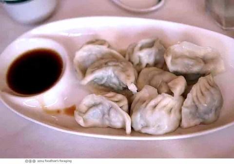 hkl2_dumplings