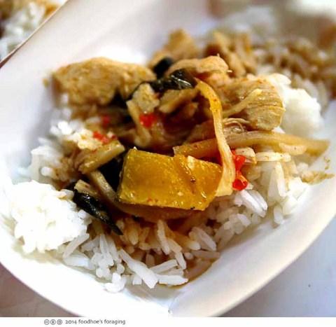 lcmp_osha_curry