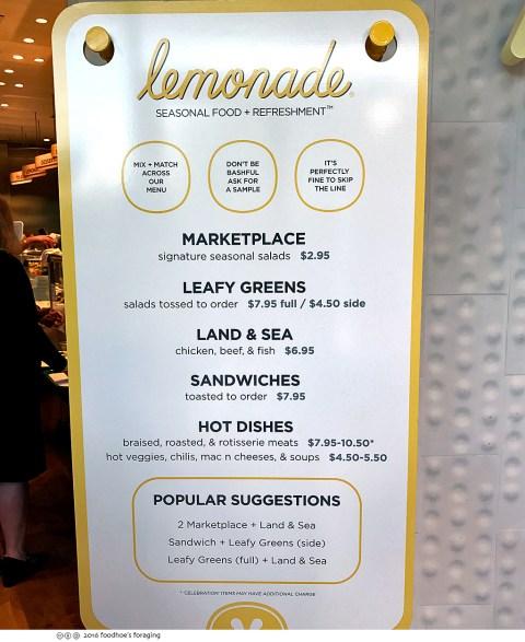 lemonade_menu