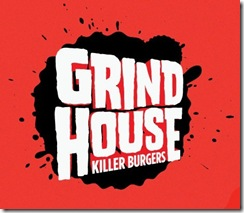 grindhouse-logo