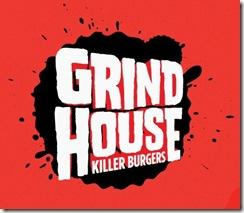 grindhouse-logo