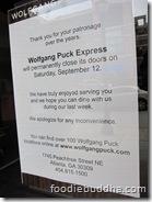 wolfgang-puck-express-sign