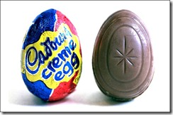 cadburry-egg