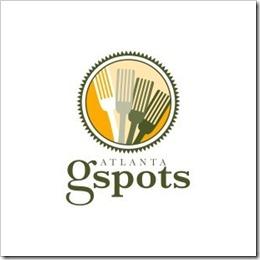 gspots-logo