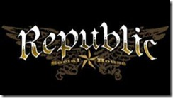 republic-social-house-logo