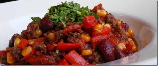 chili-con-carne-by-fotoosvanrobin