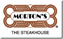 mortons-steakhouse-logo