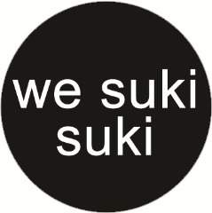 we suki suki logo