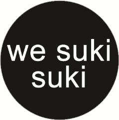 we suki suki logo