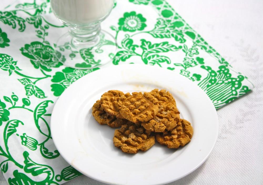 http://i2.wp.com/www.foodiefiasco.com/wp-content/uploads/2012/07/IMG_2479.jpg