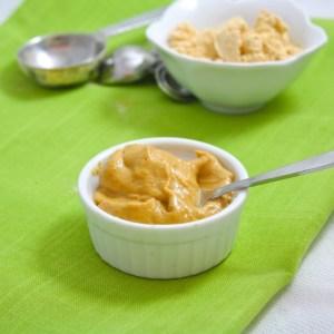 Instant Low Calorie Peanut Butter