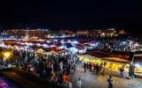Marrakech_lamedina