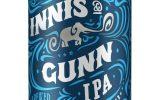 Innis and Gunn IPA
