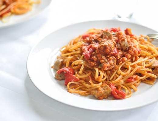 pasta-0150