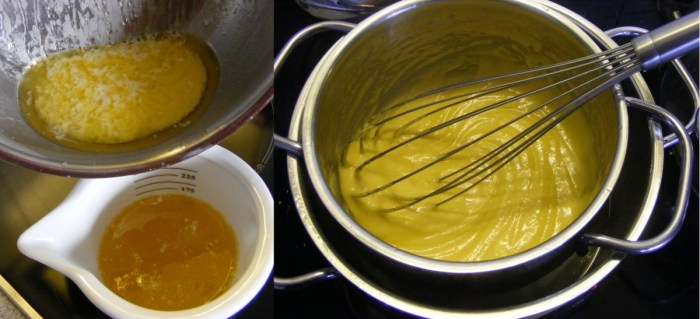 Best Basic Hollandaise Sauce Recipe - Food Republic