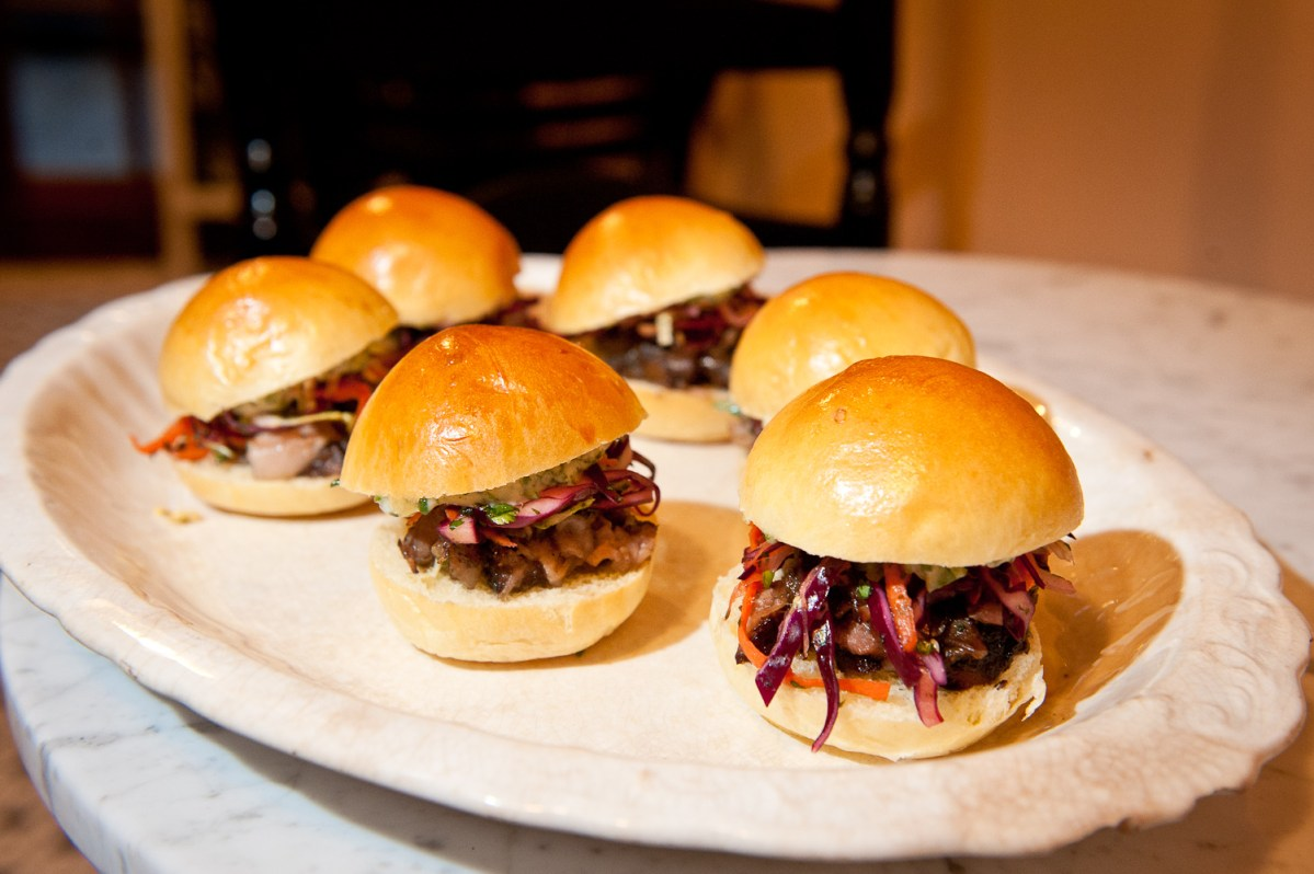 porkbelly_sliders.jpg?fit=1200%2C1200