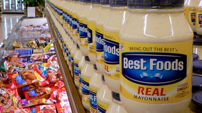 7 Things You Didn't Know About Mayonnaise